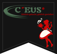 Ceus – Coswiger Eintöpfe und Suppen OHG